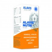ALAVIS™ NUTRI  200 ml