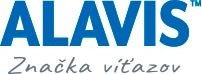 Alavis Slovensko